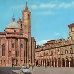 Ascoli Piceno 00