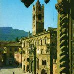 Ascoli Piceno 01