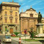 Ascoli Piceno 02
