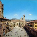 Ascoli Piceno 04