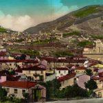 Assisi 00