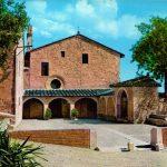 Assisi 01